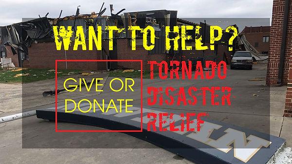 Tornado-Disaster-Relief-web.jpg
