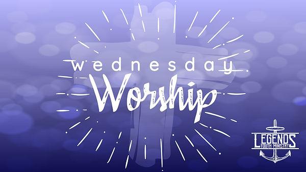 Wednesday-Worship-no-date-web.jpg