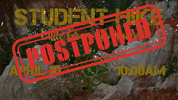 Little-Grand-Canyon-Hiking-web-postponed