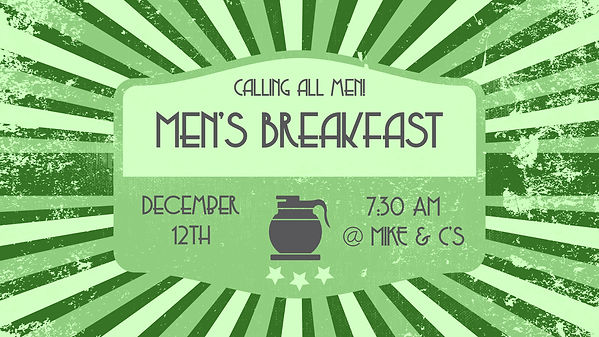 Men's-Breakfast-Dec-12-web.jpg