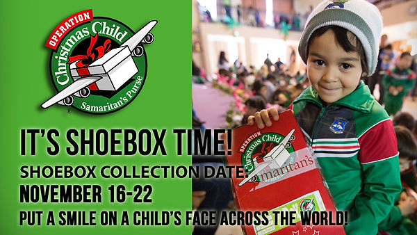 Operation-Christmas-Child-web.jpg