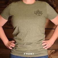 Legends-short-sleeve-T-shirt--front.jpg