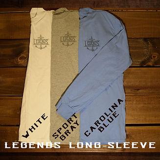 Legends-long-sleeve.jpg