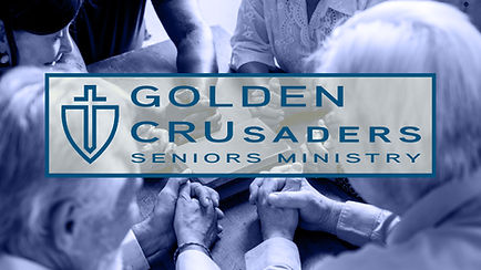 Golden-Crusaders--web.jpg