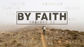 By Faith- web.jpg