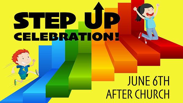 Step Up Celebration-web.jpg