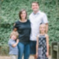 Jamie and family .jpg