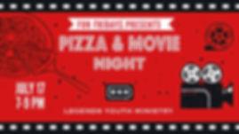 Pizza July 17.jpg