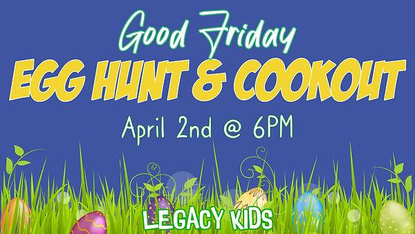 Good-Friday-Easter-Egg-Hunt--web.jpg