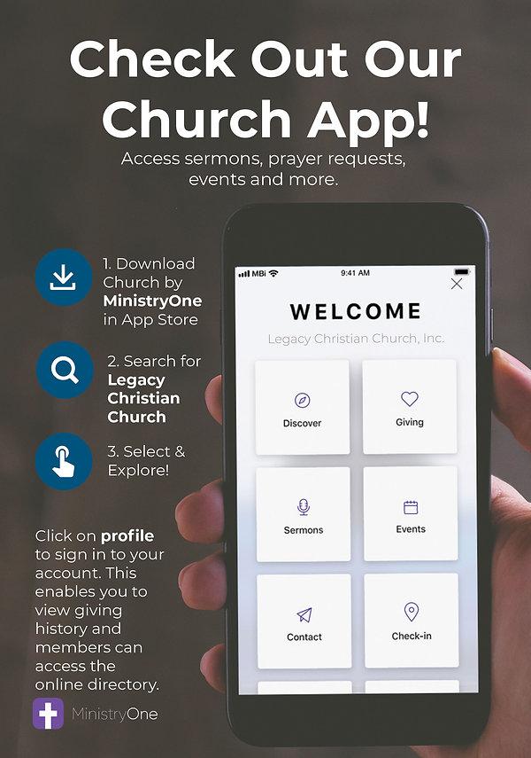Check-out-our-church-app--bulletin.jpg