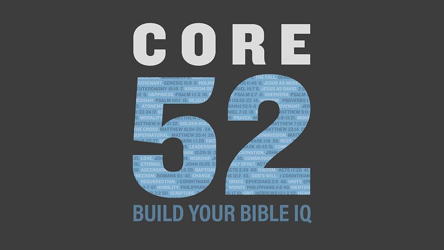 Core-52-Build-Your-Bible-IQ-web.jpg