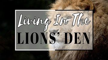 Lions Den.jpeg