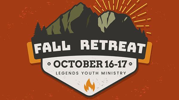 Fall Retreat- web-01.jpg