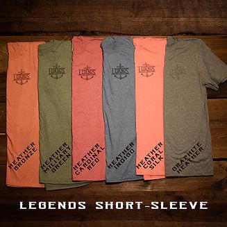Legends-short-sleeve.jpg