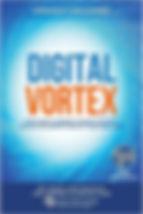 pprtada libro digital vortex.jpg
