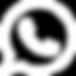 whatsapp-logo BLANCO.png