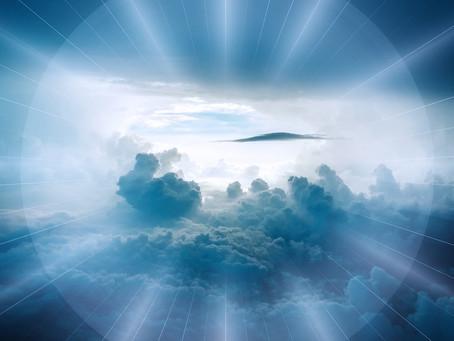 ETERNIDAD AUMENTADA, Mi Avatar Digital después de morir