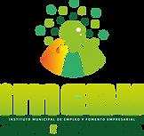 IMEBU_logo.png