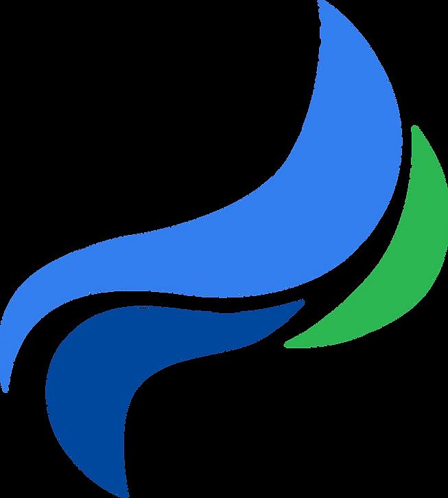 Logo HV couleurs.png