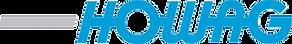 Logo Howag