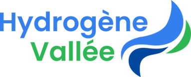 Logo Hydrogène Vallée couleurs_HD.png