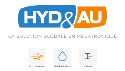 Logo-HYD-AU-footer.png