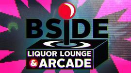 BSide Liquor Lounge & Arcade