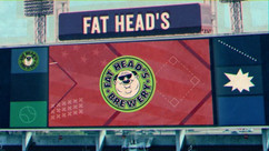 Fat Head's Brewery