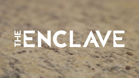 The Enclave - promo