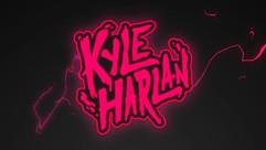 Kyle Harlan - DEMO REEL