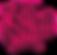 Kyle Harlan logo