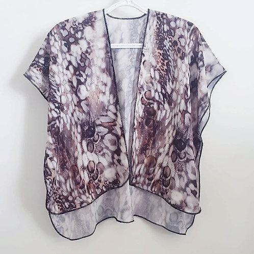 Kimono Mézie