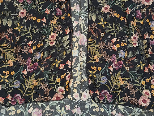 Kimono Alyssa