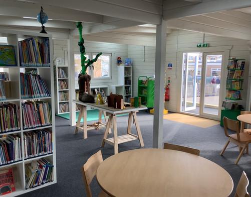 Library 4.jpeg