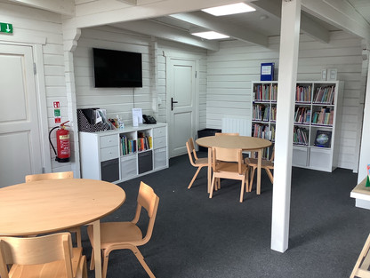 Library 1.jpeg
