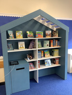 Year 1 Book Shed 3.jpeg
