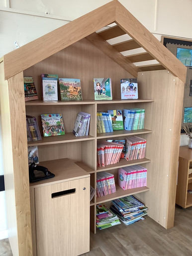 EYFS Book Shed 3.jpeg