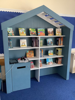Year 1 Book Shed 1.jpeg