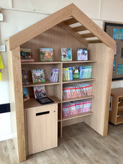 EYFS Book Shed.jpeg