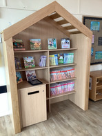 EYFS Book Shed 2.jpeg