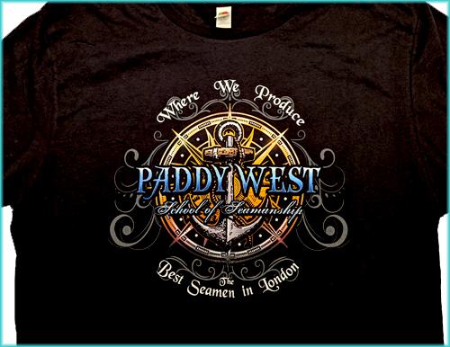 PaddyWestSample01.png