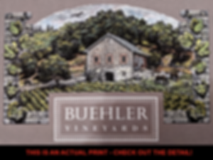 bUEHLERcLOSEuP_FullColorSamples01_smalle