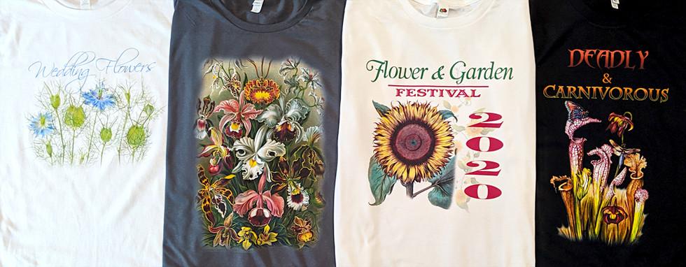 GardenFlowerSamples_03.jpg