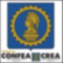 CONFEA CREA.png