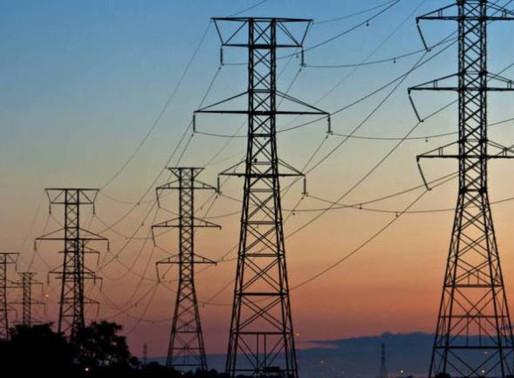 Privatização da Eletrobrás pode causar redução na conta de energia elétrica dos consumidores
