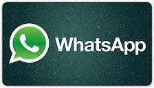 whatsapp-for-laptop.jpg