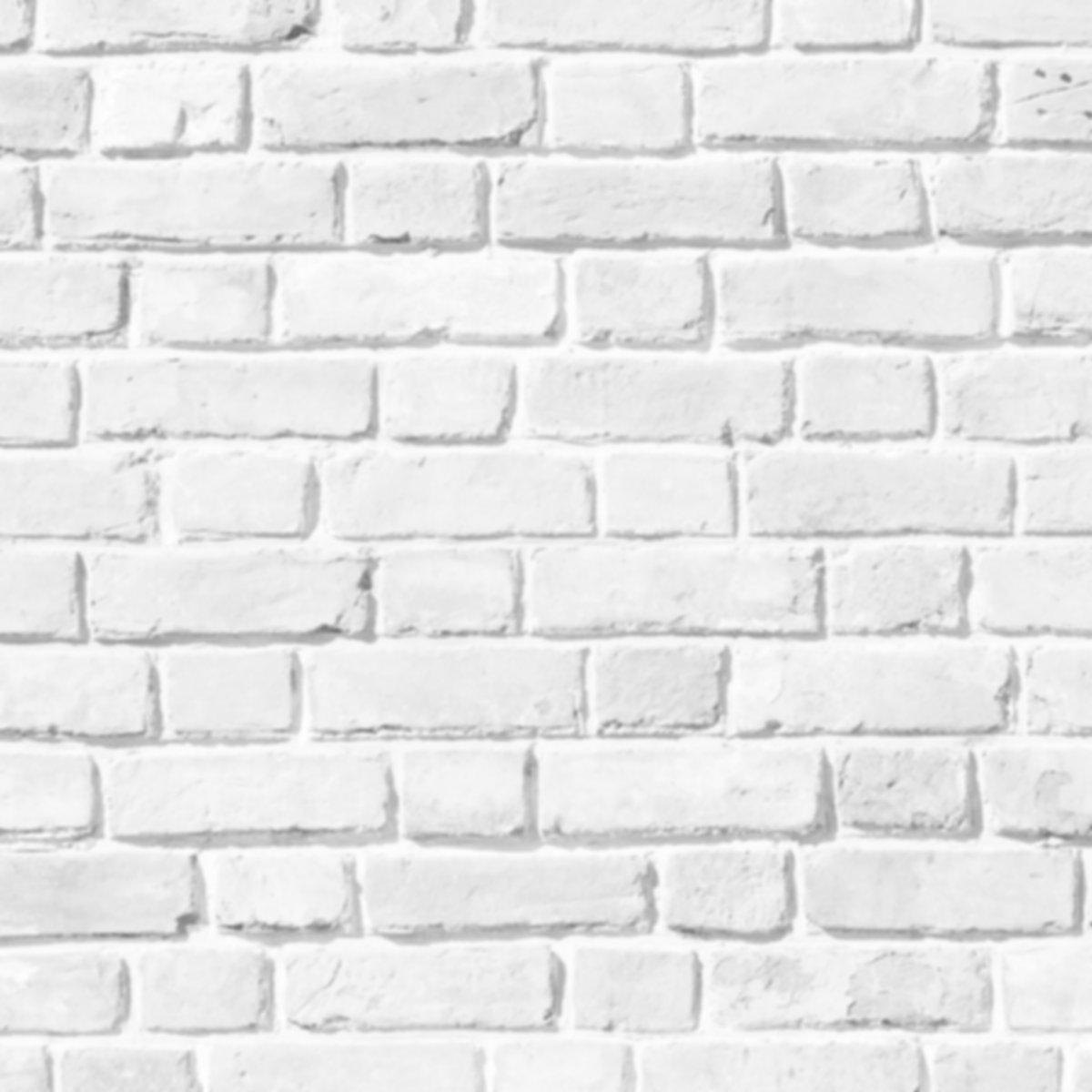 faixa-de-parede-tijolinho-branco-listras