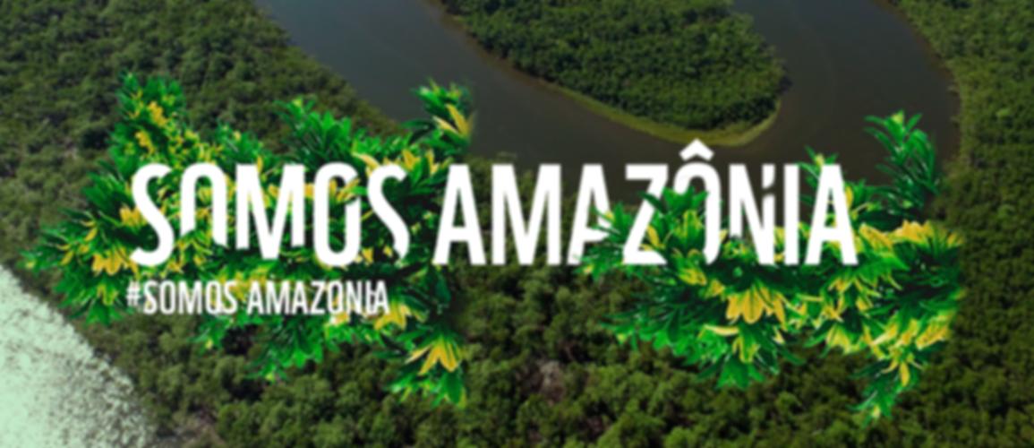logo_somos_amazonia.png