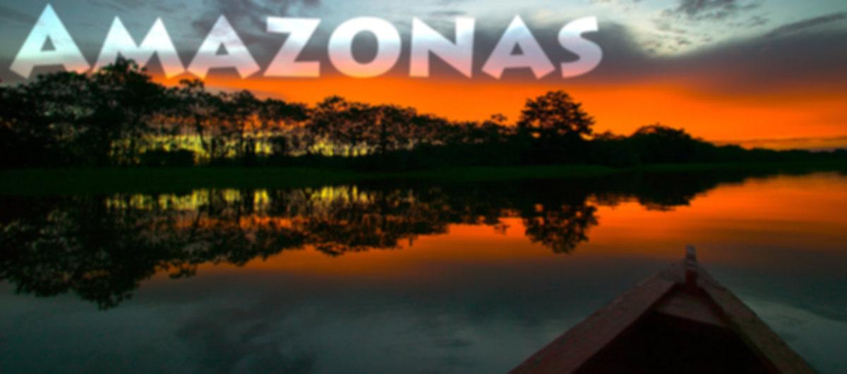 amazonas-destino.jpg