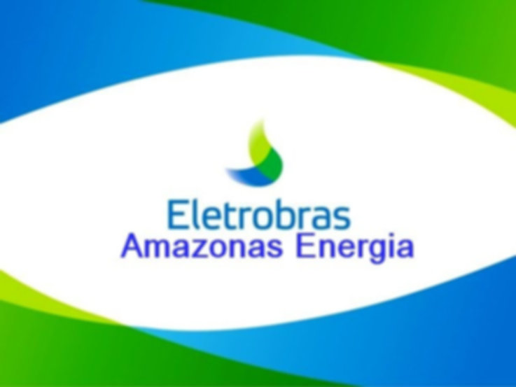 amazonas-energia.jpg